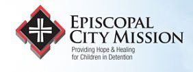 Episcopal City Mission: Summer Celebration