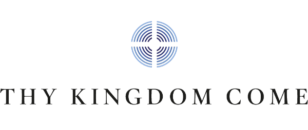Thy Kingdom Come: A Global Wave of Prayer